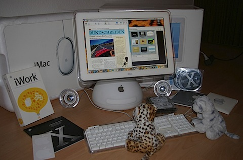 iMac02.jpg