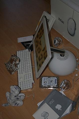 iMac03.jpg