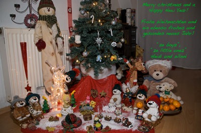 X-Mas-2008-Small.jpg